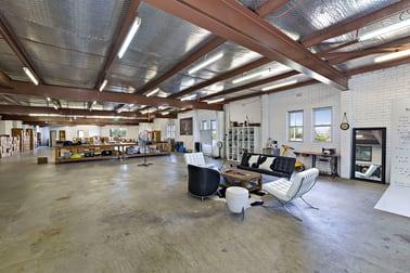 12 Gerald Street Marrickville NSW 2204 - Image 1