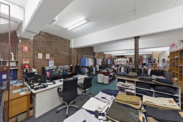 12 Gerald Street Marrickville NSW 2204 - Image 3