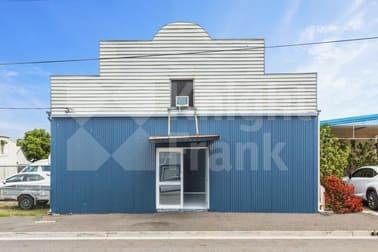 244 Denison Street Rockhampton City QLD 4700 - Image 1