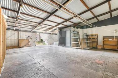 244 Denison Street Rockhampton City QLD 4700 - Image 3
