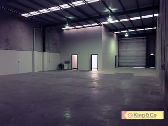 4/210 Robinson Road Geebung QLD 4034 - Image 2