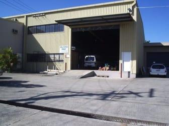 2/119 Delta Street Geebung QLD 4034 - Image 1