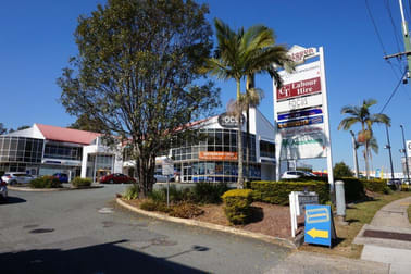 1 & 2/3442 Pacific Highway Springwood QLD 4127 - Image 1