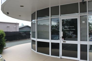 1 & 2/3442 Pacific Highway Springwood QLD 4127 - Image 2