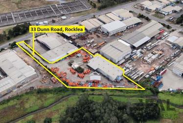 33 Dunn Road Rocklea QLD 4106 - Image 1