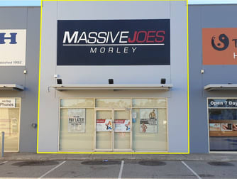 2/515 Walter Road East Morley WA 6062 - Image 1