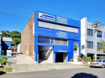 72 Whiting Street Artarmon NSW 2064 - Image 1