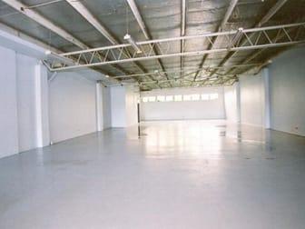 72 Whiting Street Artarmon NSW 2064 - Image 2