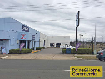Redcliffe QLD 4020 - Image 2