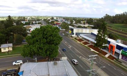 32 Brisbane Road, Bundamba QLD 4304 - Image 2