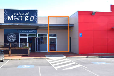 5/165-167 COMMERCIAL STREET EAST Mount Gambier SA 5290 - Image 1
