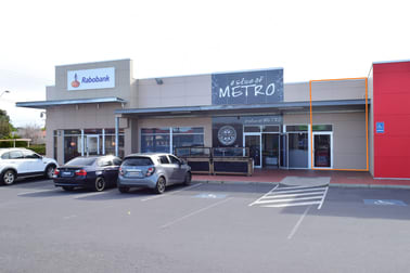5/165-167 COMMERCIAL STREET EAST Mount Gambier SA 5290 - Image 2