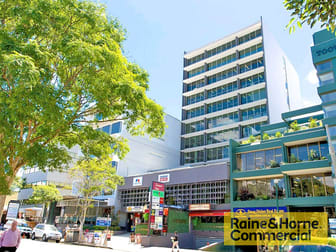 Toowong QLD 4066 - Image 2