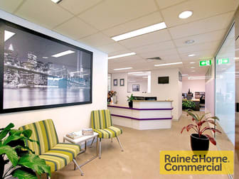 Level 9, Suite 9B/39 Sherwood Road Toowong QLD 4066 - Image 1