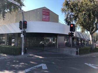 Shop 4 through to 8/189 Baylis Street Wagga Wagga NSW 2650 - Image 1