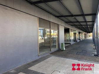 Shop 10/189 Baylis Street Wagga Wagga NSW 2650 - Image 3