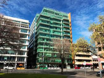 717/147 Pirie Street Adelaide SA 5000 - Image 1