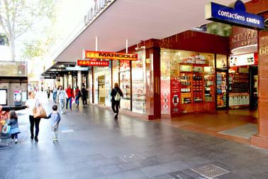 Shop G1B/683-689 George Street Sydney NSW 2000 - Image 1