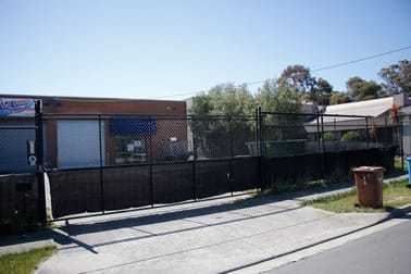 2/6 Seismic Court Rowville VIC 3178 - Image 2