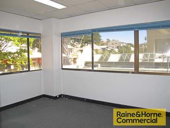 Lvl 4 S 4/49 Sherwood Road Toowong QLD 4066 - Image 3