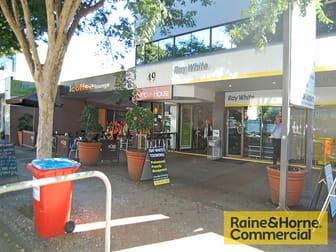 Lvl 4 S 4/49 Sherwood Road Toowong QLD 4066 - Image 2