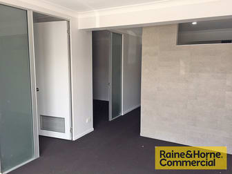 15/357 Gympie Road Strathpine QLD 4500 - Image 1