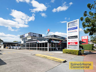 15/357 Gympie Road Strathpine QLD 4500 - Image 3