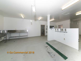 Unit 3/37 Hannam Street Bungalow QLD 4870 - Image 3