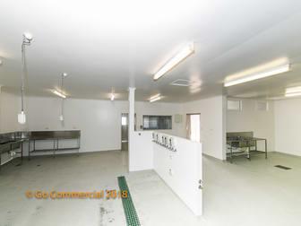 Unit 3/37 Hannam Street Bungalow QLD 4870 - Image 2