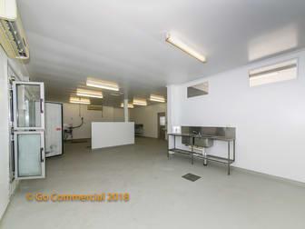 Unit 3/37 Hannam Street Bungalow QLD 4870 - Image 1