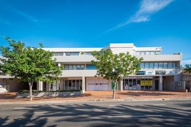 Shop 1/341 Barrenjoey Road Newport NSW 2106 - Image 1