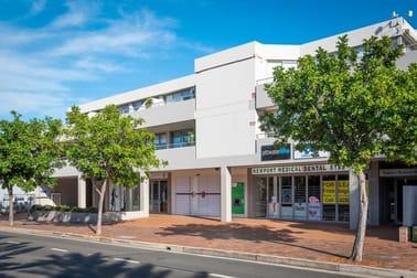 Shop 1/341 Barrenjoey Road Newport NSW 2106 - Image 2