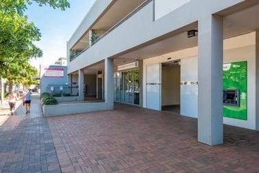 Shop 1/341 Barrenjoey Road Newport NSW 2106 - Image 3