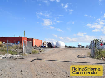 121 Main Beach Road Pinkenba QLD 4008 - Image 3