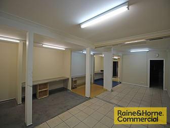 1/353 MacDonnell Road Clontarf QLD 4019 - Image 3