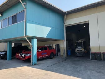 3/5 Arunga Drive Beresfield NSW 2322 - Image 1
