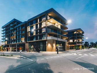 Koben lease opportunities/15 Provan Street Campbell ACT 2612 - Image 1