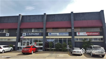 Serviced/108 Wilkie Street Yeerongpilly QLD 4105 - Image 1