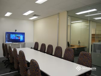 Serviced/108 Wilkie Street Yeerongpilly QLD 4105 - Image 3