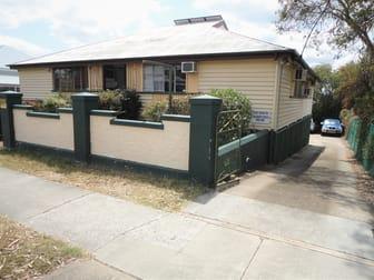 59 Roderick Street, Ipswich QLD 4305 - Image 2