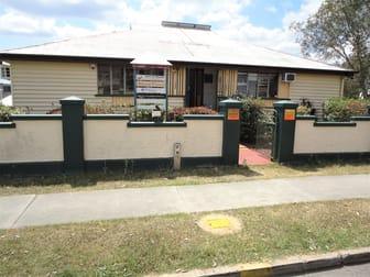 59 Roderick Street, Ipswich QLD 4305 - Image 1