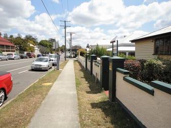 59 Roderick Street, Ipswich QLD 4305 - Image 3