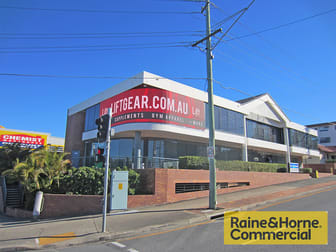 2/558 Gympie Road Chermside QLD 4032 - Image 1