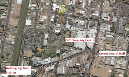 8/100 Market Street Wollongong NSW 2500 - Image 2