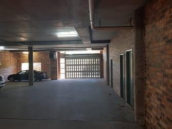 8/100 Market Street Wollongong NSW 2500 - Image 3