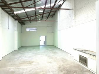 6-10 Cecil St, Paddington NSW 2021 - Image 1