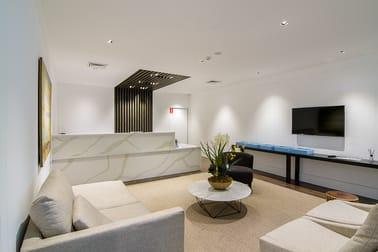 22/1 Maitland Place Baulkham Hills NSW 2153 - Image 1