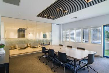 22/1 Maitland Place Baulkham Hills NSW 2153 - Image 2