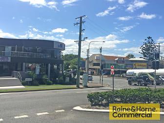 3/535 Milton Road Toowong QLD 4066 - Image 1