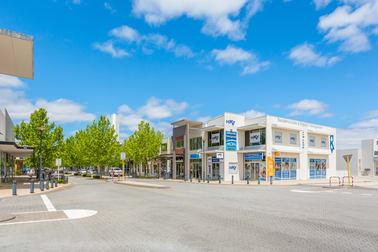 42 Main Street Ellenbrook WA 6069 - Image 1